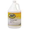 Amrep Zep Professional® Z-Tread Floor Sealer ZPP 1041456