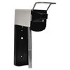 soap dispenser: Zep® Professional Heavy Duty Hand Care Wall Mount System