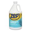 Zep Commercial Antibacterial Hand Soap ZPPR46124