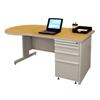 Marvel Group Teachers Conference Desk MLG ZTCD6030-FT-SO