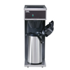 Wilbur Curtis Cafe™ Series Pour-Over Brewer WCS CAFE0AP10A000