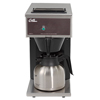 Wilbur Curtis Cafe™ Series Pour-Over Brewer WCSCAFE0PP10A000