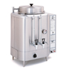 Wilbur Curtis Urn Brewer, Single, 6 Gallon WCS RU-225-12