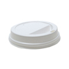 Starbucks Traveler Hot Lid, 12/16/20 oz BFV SBK504183
