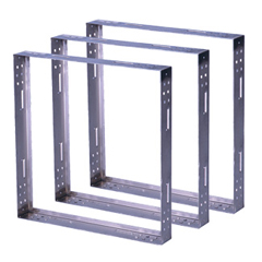 FLA60055.022424 - FlandersUni-Frame - 24x24x2