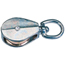 Peerless Swivel Eye Rope Pulleys ORS005-4412740