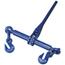 Peerless Load Binders ORS005-5200320