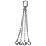 ACCO Chain Welded Chain Slings ORS007-384OS5