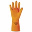 Ansell Heavyweight Natural Rubber Latex Gloves ANS012-208-10