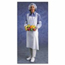 Ansell Ansell Disposable Polyethylene Aprons ANS012-54-290