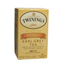 Twinings Earl Grey Decaf Tea BFG27009