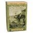 Numi Moroccan Mint Tea BFG19375