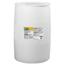 Amrep Zep® Professional Truck & Trailer Wash Drum AMR019-R08085