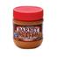 Barney Butter Crunchy Almond Butter BFG30815