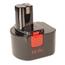 Alemite Cordless Grease Gun Accessories ALM025-339804