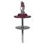 Alemite High Pressure Standard Duty Pumps ALM025-8550-A1