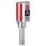 Alemite Medium Pressure RAM Fluid Pumps ALM025-9969-B