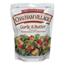 Chatham Village Garlic & Butter Croutons BFG34869
