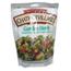 Chatham Village Garden Herb Croutons BFG34868
