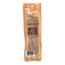 Primal Spirit Foods Hickory Smoked Strips BFG24461