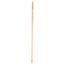 Jackson Professional Tools Shovel Handles JCP027-2037300