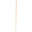 Jackson Professional Tools Shovel Handles JCP027-2037400