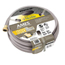 Jackson Professional Tools Pro-Flow™ Commercial Duty Hoses JCP027-4004100