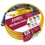 Jackson Professional Tools All Weather Garden Hoses JCP027-4008100A
