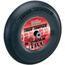 Jackson Professional Tools Flat Free Tires JCP027-FFTCC
