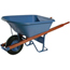 Jackson Professional Tools Jackson® Contractors Wheelbarrows JCP027-MP575FFBB