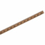 Bagby Gage Stick Gage Poles ORS030-AG12-1