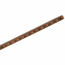 Bagby Gage Stick Gage Poles ORS030-AG16-1