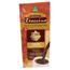 Teeccino Java Beverage, Caffeine Free BFG04225