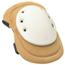 Allegro Welding Knee Pads ALG037-6991-01Q