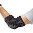 Allegro Deluxe Elbow Pads ALG037-7104