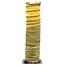 Allegro Blower Ducting ALG037-9500-15