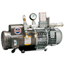 Allegro Ambient Air Pumps ALG037-9832