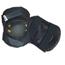 Alta Flex™ Industrial Elbow Pads ALT039-53010