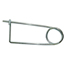 Safety Pins Safety Pins ORS050-C-108-L