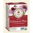 Traditional Medicinals Organic Echinacea Plus® Tea BFG29014