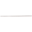 Gage Glass Plastic Tubing ORS055-58X48PL