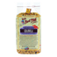 Bob's Red Mill Cinnamon Raisin Oat Granola BFG04709