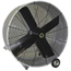 Airmaster Fan Company Portable Belt Drive Mancoolers ORS063-60019