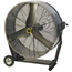 Airmaster Fan Company Portable Direct Drive Mancoolers ORS063-60471