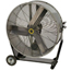 Airmaster Fan Company Portable Belt Drive Mancoolers ORS063-70005