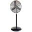 Airmaster Fan Company Industrial Air Circulators ORS063-71526