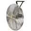 Airmaster Fan Company Commercial Air Circulators ORS063-71573