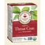 Traditional Medicinals Organic Throat Coat Tea BFG29009