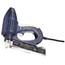 Arrow Fastener Heavy Duty Electric Brad Nail Guns ARF091-ET200