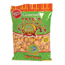 Inka Crops Chile Picante Gourmet Roasted Corn Snacks BFG34441